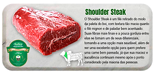 shoulder-steak-s.png