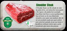 shoulder-steak-s.png