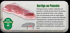 barriga-s.png