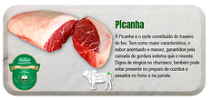 picanha-s.png