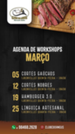 workshops-marco-clube-do-angus.jpg