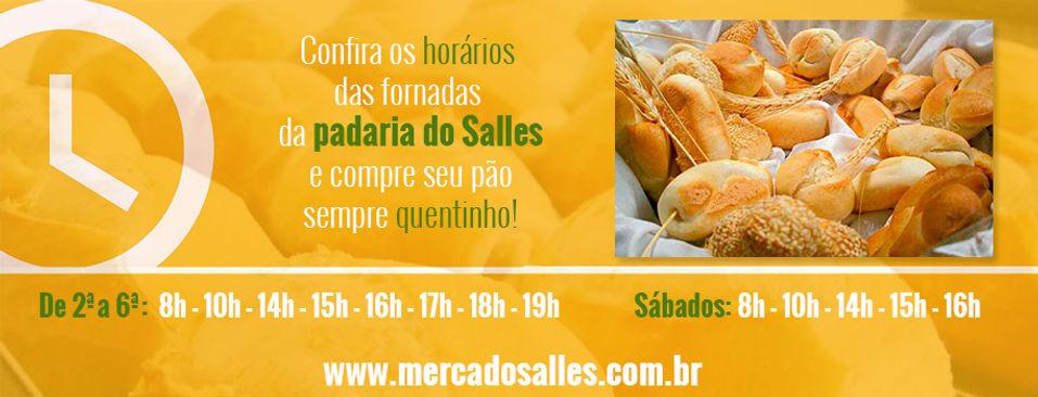 PADRAIA-SALLES-F.jpg