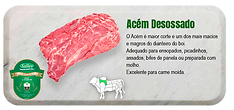 acem-desossado-s.png