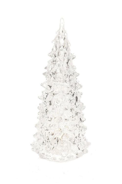 LED Acrylic Tree (3 sizes)