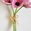 Thumbnail: Real Touch Anemone Bouquet