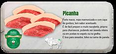 picanha-fatiada-s.png