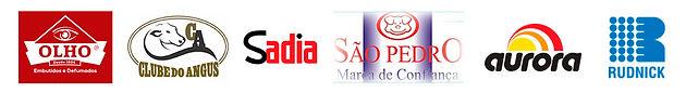 logos-fabricantes-linguicas.jpg
