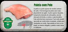 paleta-com-pele-s.png