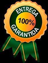 ENTREGA-GARANTIDA.png