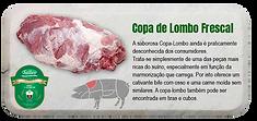 copa-de-lombo-frescal-s.png