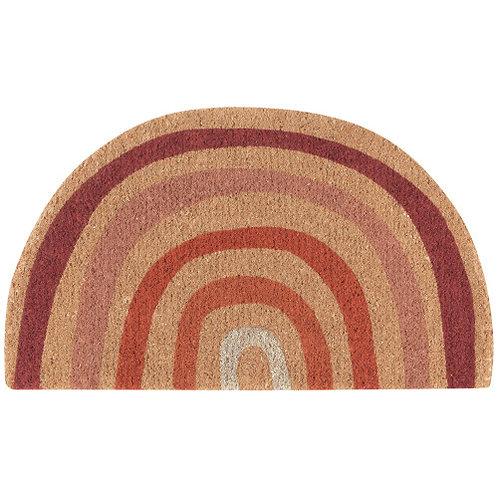Solstice Doormat