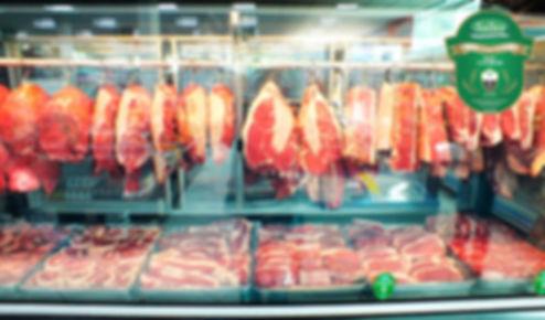 carne-certificada-mercado-salles-9534.jp
