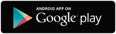 logo-google-play.png
