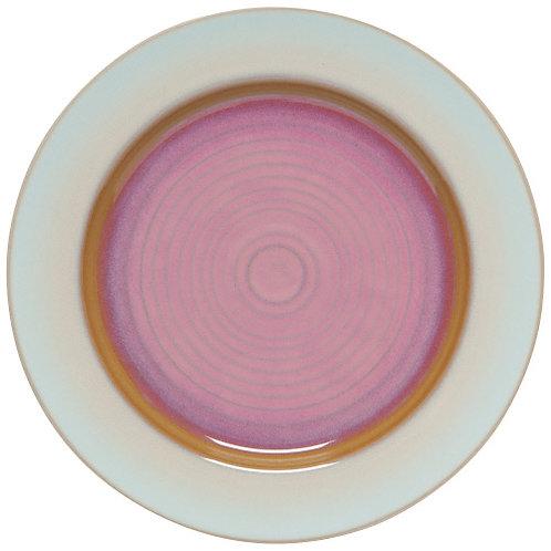 Sunset Dinner Plate