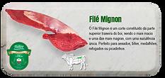 file-mignon-s.png