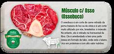 musculo-com-osso---ossobuco-s.png