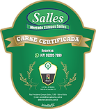 carne-certificada-rotulo-salles.png