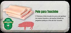 pele-para-toucinho-s.png