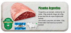 picanha-argentina-s.png