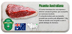 picanha-australiana-s.png