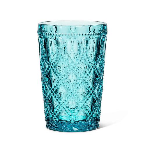 Capri Water Glass