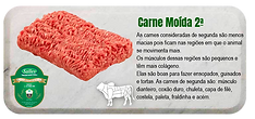 carne-moida-de-segunda-s.png