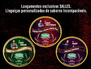 linguicas-salles.jpg