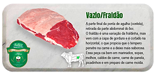 vazio-fraldao-s.png