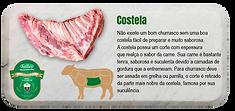 costela-ovina-s.png