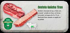 costelagaucha-tiras-s.png