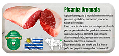 picanha-uruguaia-s.png