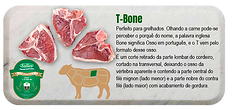 t-bone-cordeiro-s.png