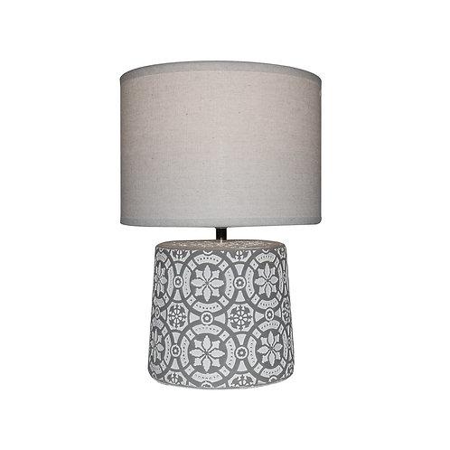 Mykonos Lamp