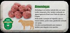 almondega-ovina-s.png