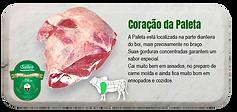 coracao-da-paleta-s.png