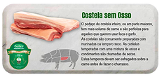 costela-sem-osso-s.png