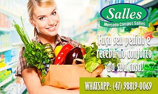 compra-whats-salles.jpg