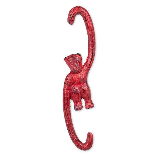Barrel of Monkeys Hook