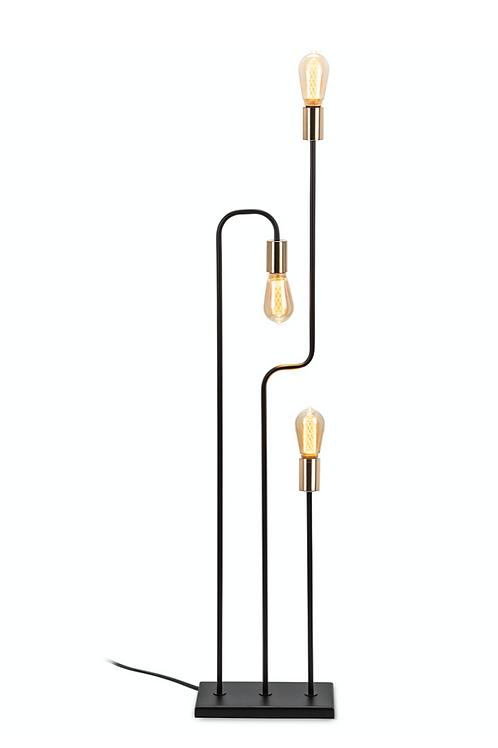 Edison Floor Lamp