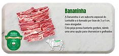 bananinha-s.png