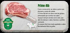 prime-rib-s.png
