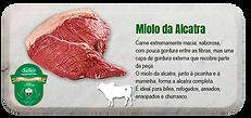 miolo-da-alcatra-s.png