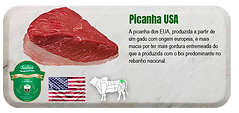 picanha-usa-s.png