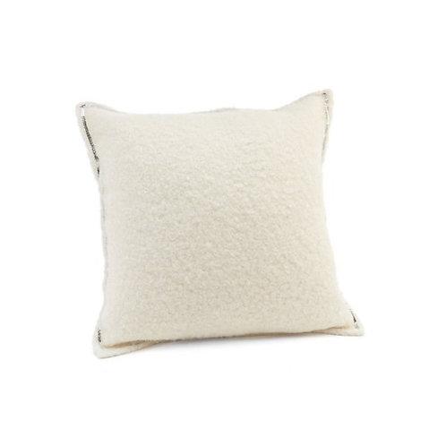 Nordic Glow Cushion