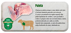paleta-decordeiro-s.png