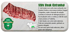stirk-steak---entranha-s.png