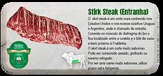 stirk-steak---entranha-s.png