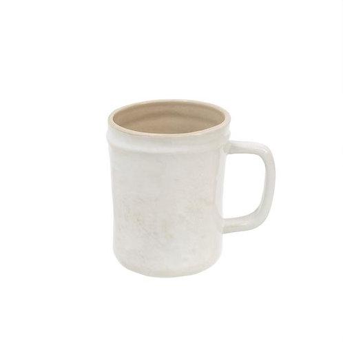 Highland Lucca Stoneware Mug