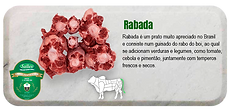 rabada-s.png