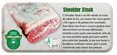 shoulder-steak-wagyu-s.png